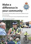 NYP16-0188 - Poster: PCSO make a difference